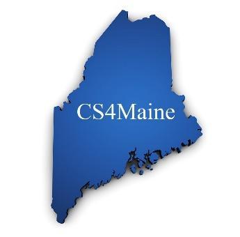CS4Maine